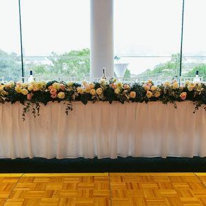 bridal-table-1-300x300