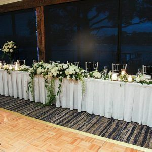 bridal-table-10-1-300x300
