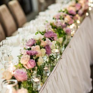 bridal-table-12-1-300x300