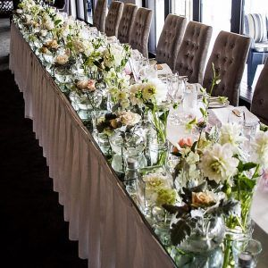 bridal-table-13-1-300x300