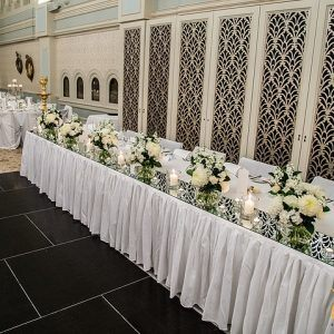 bridal-table-16-1-300x300