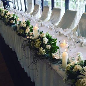 bridal-table-7-1-300x300