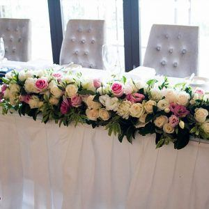 bridal-table-8-300x300
