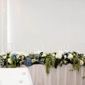 bridal-table-9-1-300x300