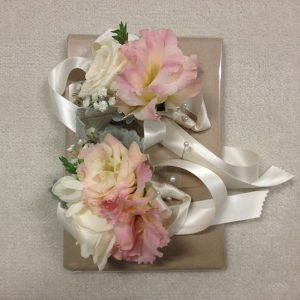 corsage-1-300x300