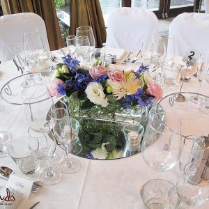 guest-table-12-300x300