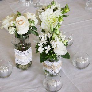 guest-table-8-300x300