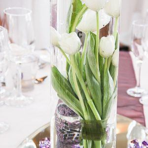 guest-table-tall-10-1-300x300