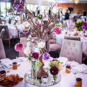guest-table-tall-11-1-300x300