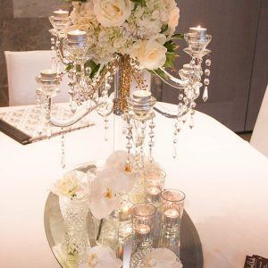 guest-table-tall-2-300x300