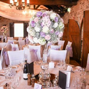 guest-table-tall-6-1-300x300