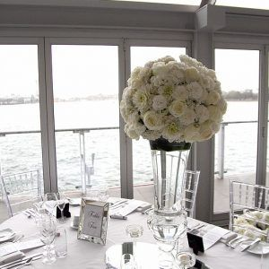 guest-table-tall-7-1-300x300