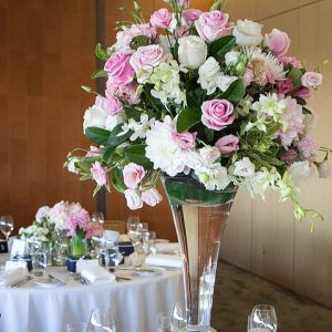 guest-table-tall-8-1-300x300