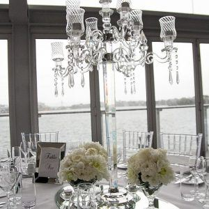 guest-table-tall-9-1-300x300