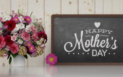 Mother's Day flowers for everyone